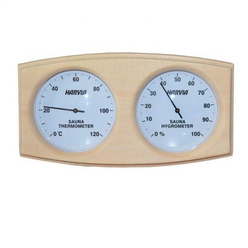 Havia_Thermometer-800x800