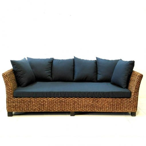 Daybed WH titl