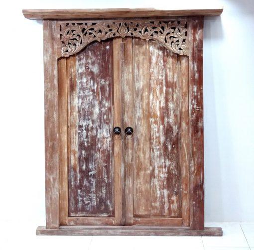 anticke dvere