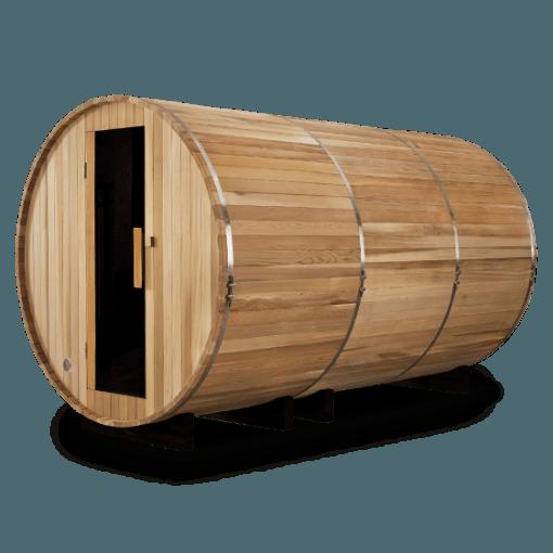 sauna-barrie