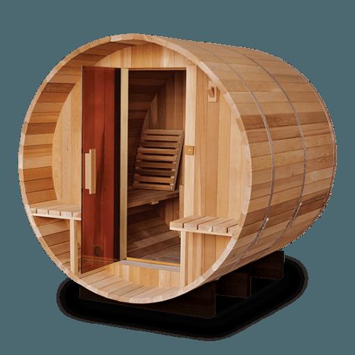 sauna-betwood